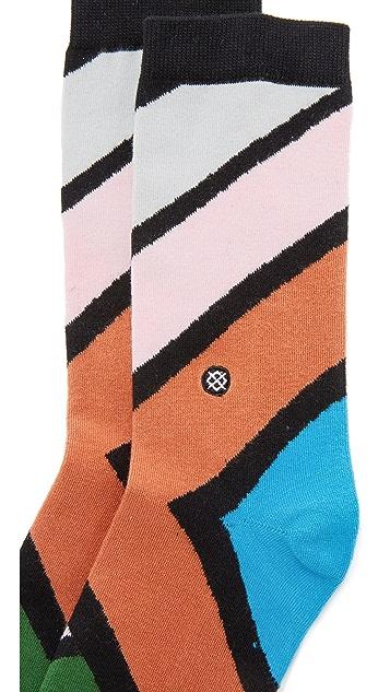 STANCE Steezy Everyday 200 Socks