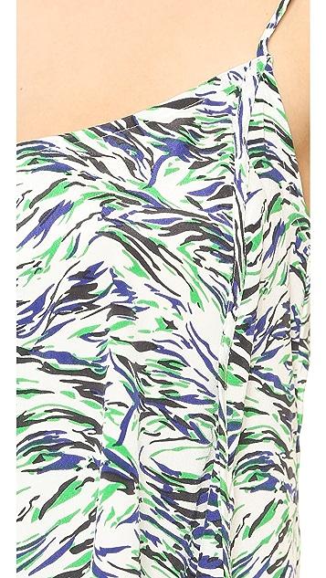 Stella McCartney Solange Leaning Camisole