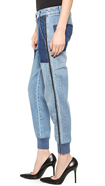 Stella McCartney Lea Trousers