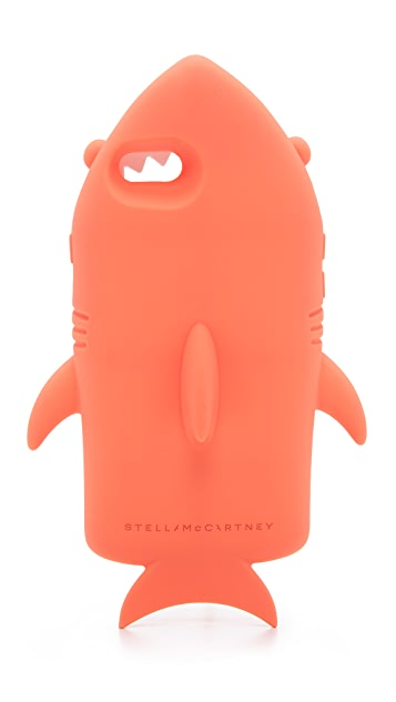 Stella McCartney Shark iPhone 6 / 6s Case