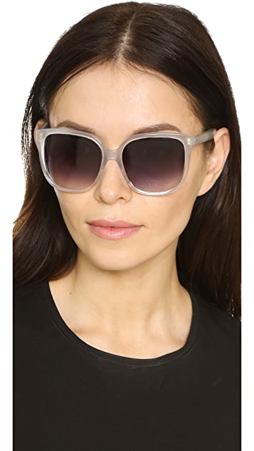 Steven Alan Elmont Sunglasses