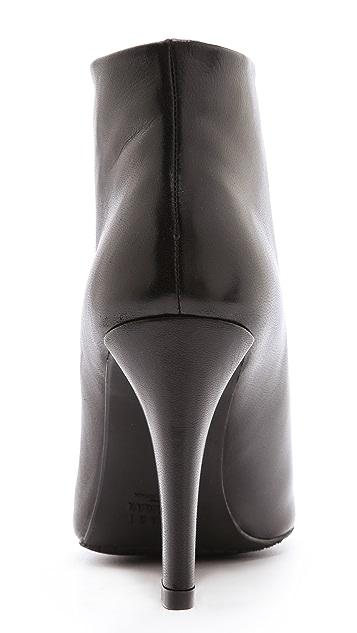 Stuart Weitzman This Is Great High Heel Booties
