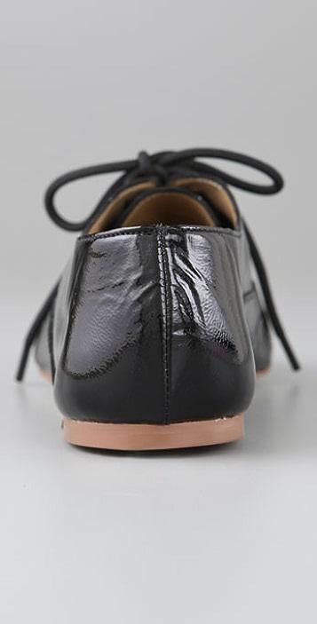 Steven Jezebell Jazz Shoes