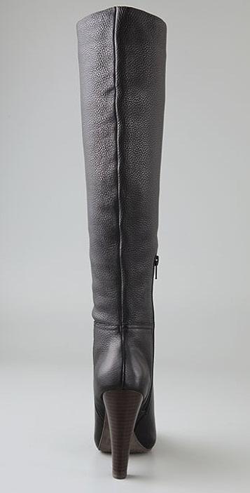 Steven Joss Boots