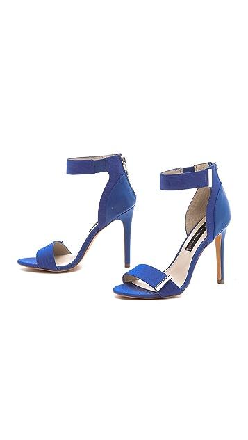 Steven Lpsrvce Sandals