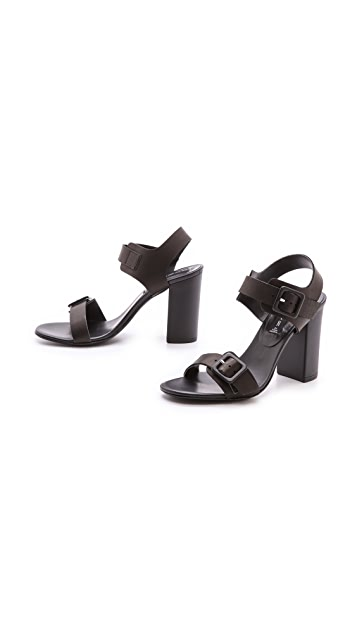 Steven Sag Harbor Sandals