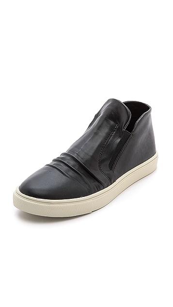 f4f148c5d75 Steven Exit Sneaker