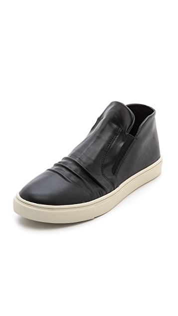 0ff8df797a2 Steven Exit Sneaker