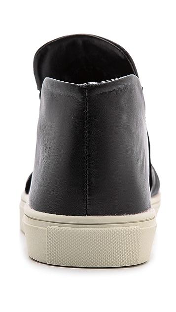 Steven Exit Sneaker