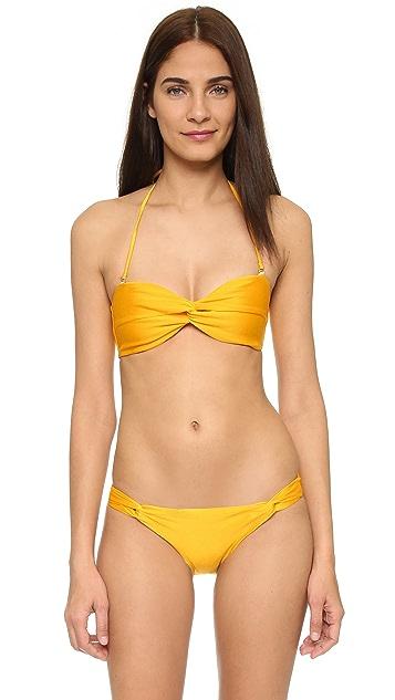 Fools gold bikini