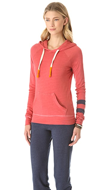 SUNDRY Pullover Hoodie