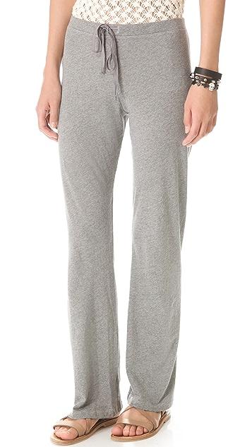 SUNDRY Lounge Pants