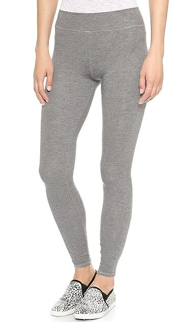 SUNDRY Yoga Leggings