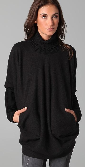 Superfine Barri Sweater