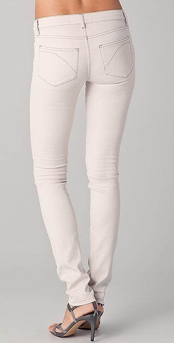 Superfine Liberty Jeans