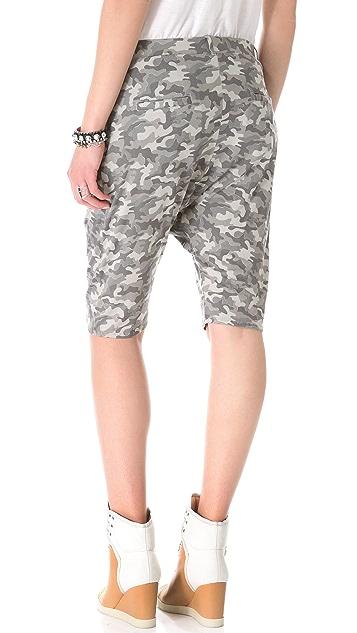 Superfine Easy Pants