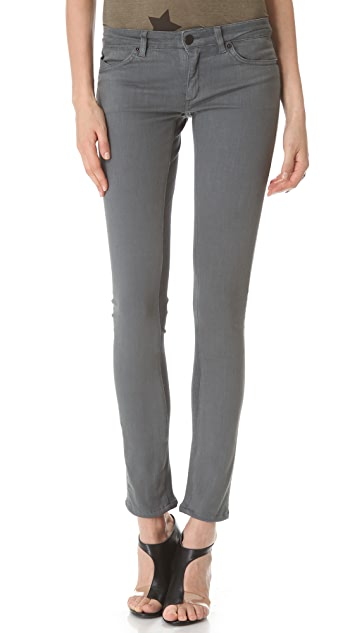 Superfine Legging Jeans