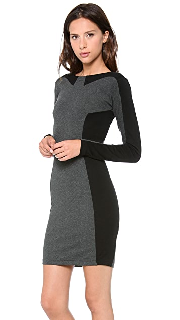 Surface to Air Noa Dress