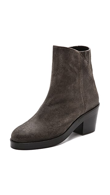 Surface to Air Nevada Pull On Boots
