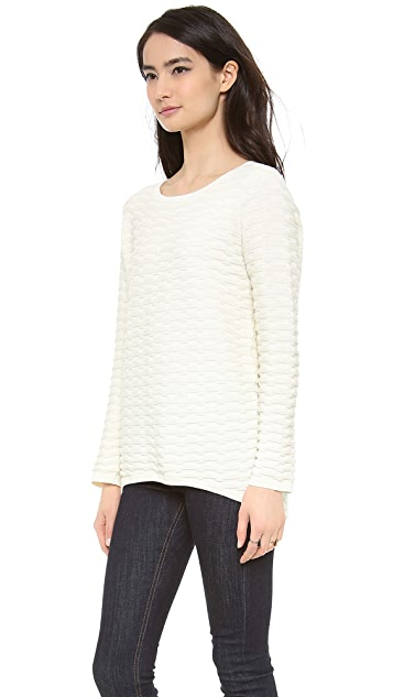 Surface to Air Yana Pullover