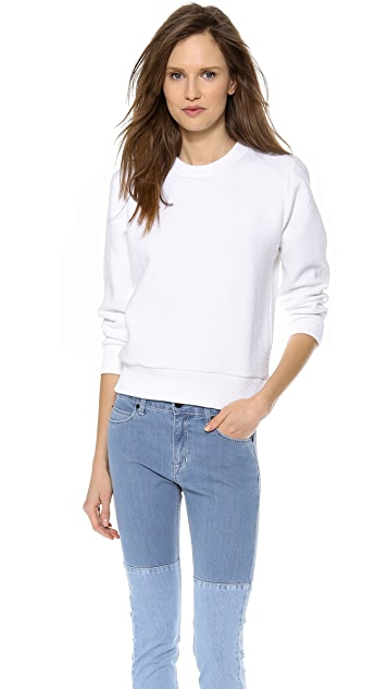 Surface to Air Stelly Sweatshirt
