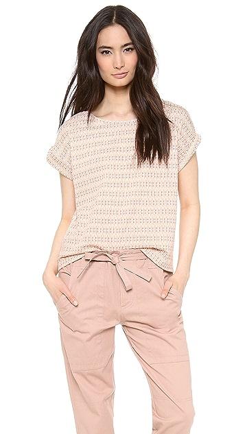 Surface to Air Brava Shirt