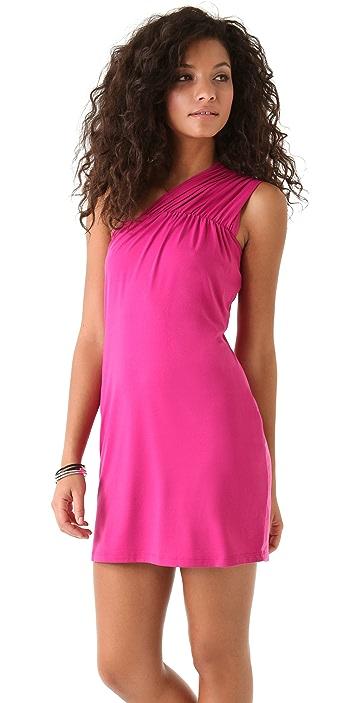 Susana Monaco Zarah Dress