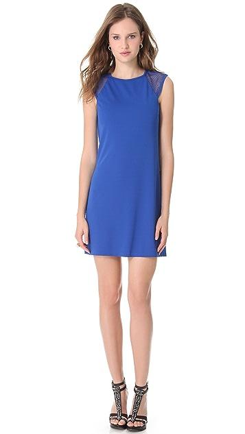 Susana Monaco Marion Dress