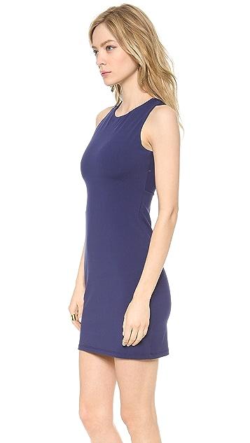 Susana Monaco Olivia Dress