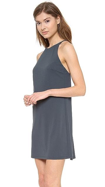 Susana Monaco Ines Dress