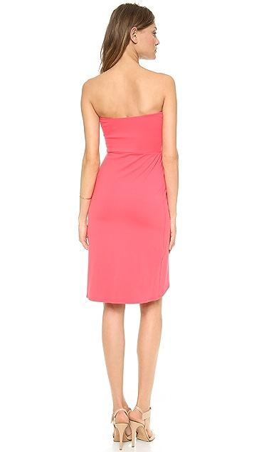Susana Monaco Neha Dress