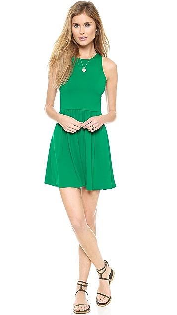 Susana Monaco Amy Dress