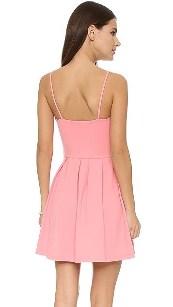 Susana Monaco Casey Dress