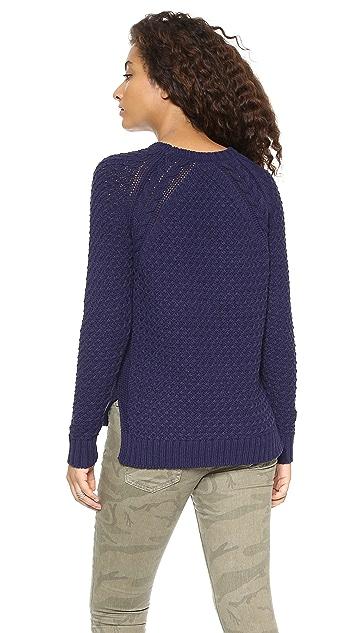360 SWEATER Yana Sweater