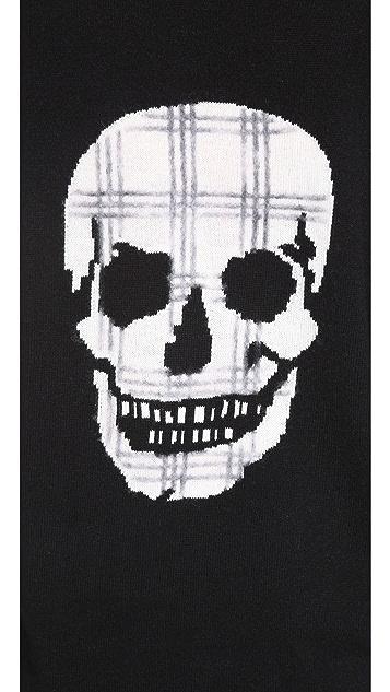 360 SWEATER Mortis Sweater