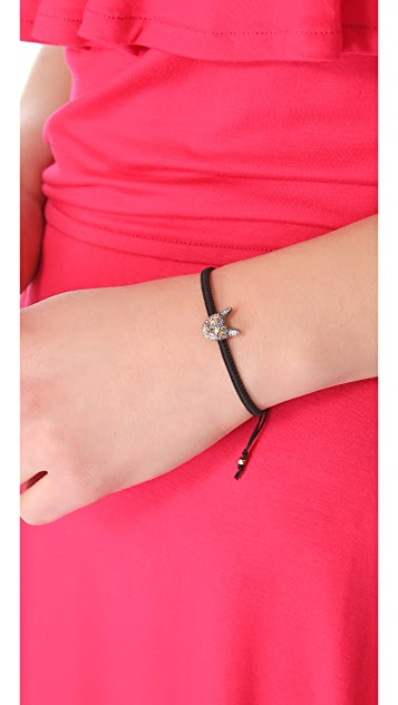 Tai Fox Bracelet