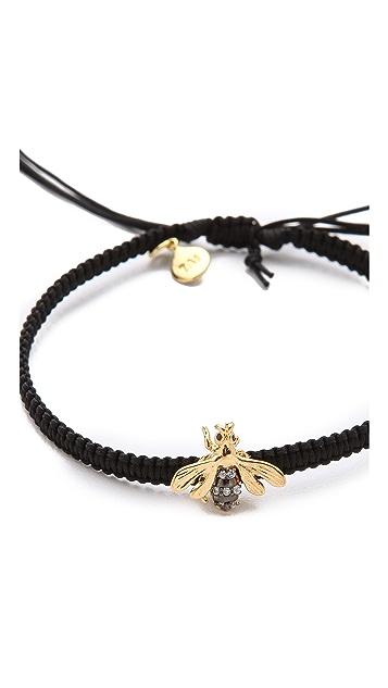 Tai Bee Bracelet
