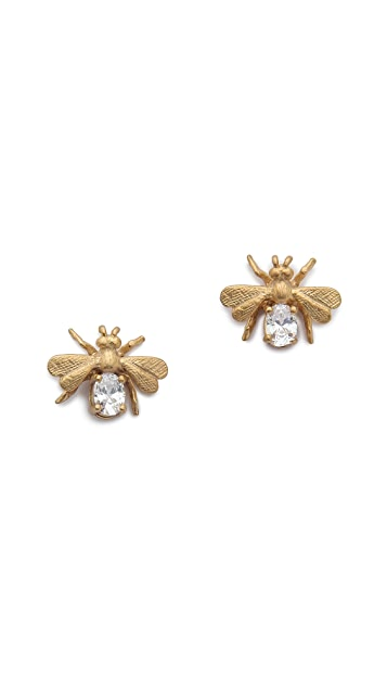 Tai Bee Earrings