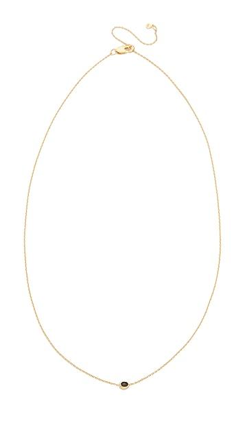 Tai Stone Necklace