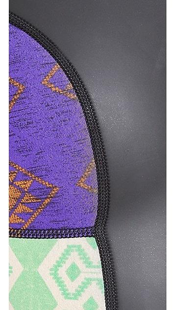Tallow Tembisa Long Sleeve Wetsuit