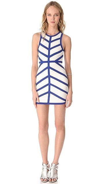 Talulah To Find Someone Mini Dress
