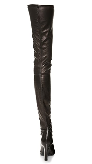 Tamara Mellon Erotic Dream Boots