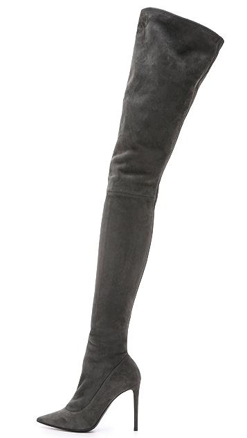 Tamara Mellon Trouble Boots