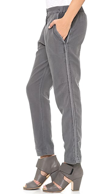 Tambourine Gainsbourg Pants