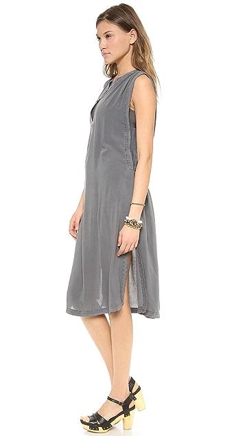 Tambourine Shondell Dress