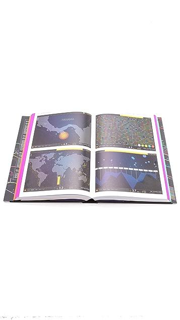 Taschen Information Graphics