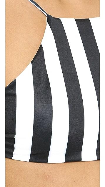 Tavik Swimwear Ryan Bikini Top