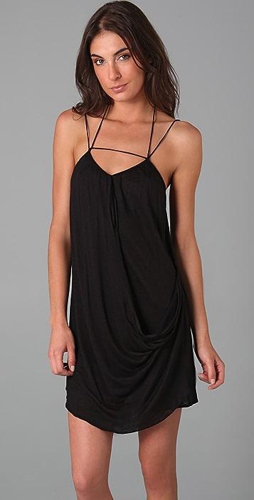 MISA Mini Dress