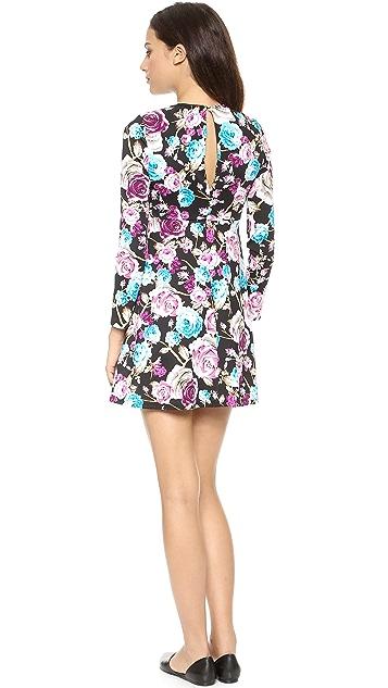 MISA Scuba Dress