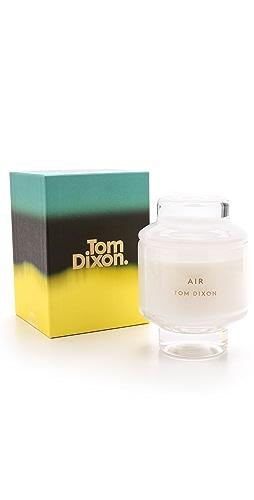 Tom Dixon - Medium Air Scented Candle